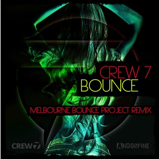 Bounce by Crew 7 Download