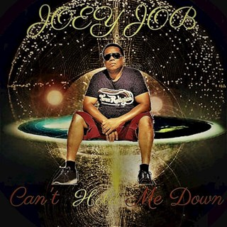 Cant Hold Me Down by Joey Job ft June Dogg Download