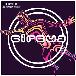 Pull The Trigger by Flux Pavilion ft Cammie Robinson Download
