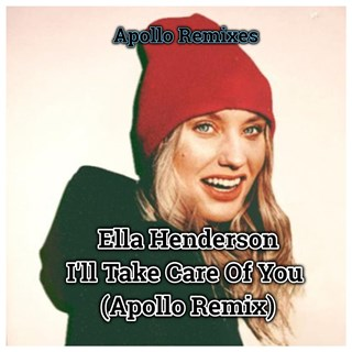 Take Care Of You by Ella Henderson Download