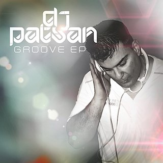 Its Over You by DJ Patsan Download