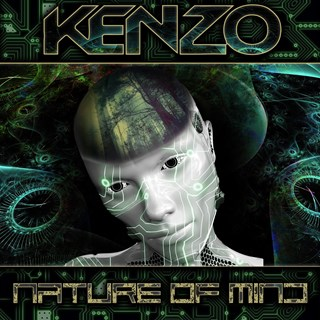 Nature Of Mind by Kenzo Download