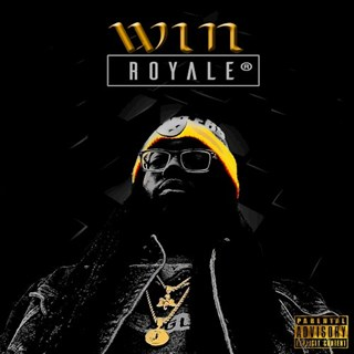 Win by Royale Download