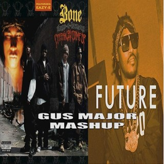 Thuggish Commas by Future X Bone Thugs & Harmony Download