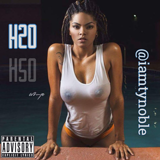 H20 by Ty Noble Download