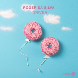 Driver by Roger Da Silva Download