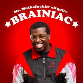 Bebop & Rocksteady by Mr Muthafuckin Exquire ft Meyhem Lauren Download