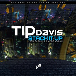 Stack It Up by Tip Davis Download