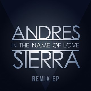 In The Name Of Love by Andres Sierra Download
