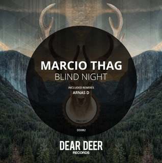 Blind Night by Marcio Thag Download