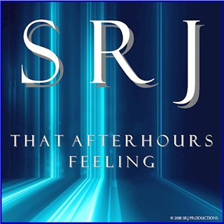 That Afterhours Feeling by Srj Download