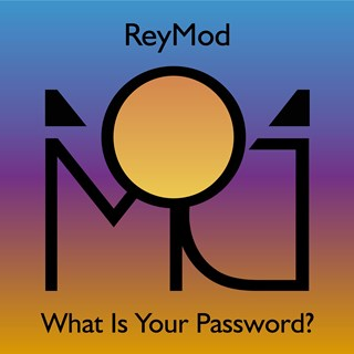 What Is Your Password by Reymod Download