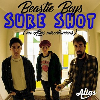 Sure Shot by Beastie Boys Download