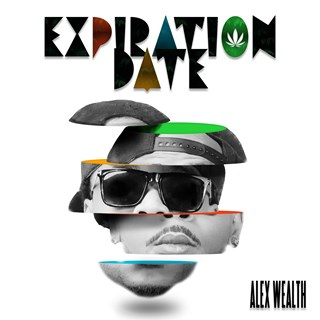 Expiration Date by Alex Wealth Download