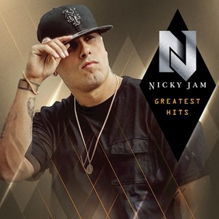 Piensas En Mi by Nicky Jam Download