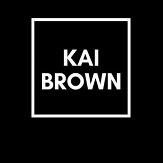 Twerk To The Bounce by Kai Brown Download