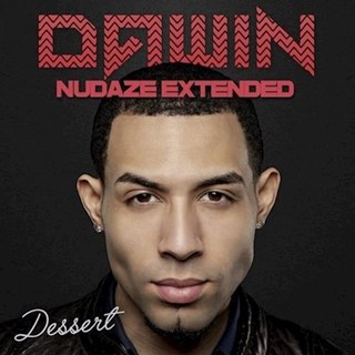 Dessert by Dawin Download