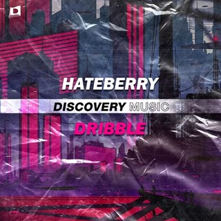 Dribble by Hateberry Download