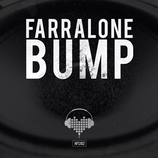 Bump by Farralone Download