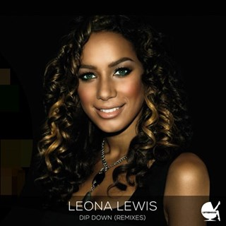 Dip Down by Leona Lewis Download