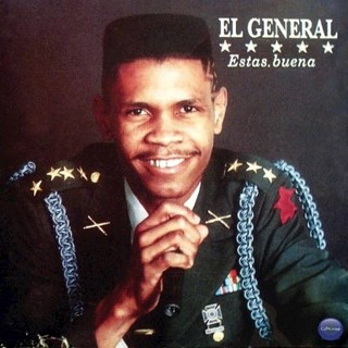 Tu Pum Pum by El General Download