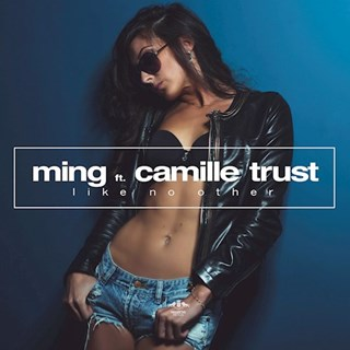 Like No Other by Ming ft Camille Trust Download