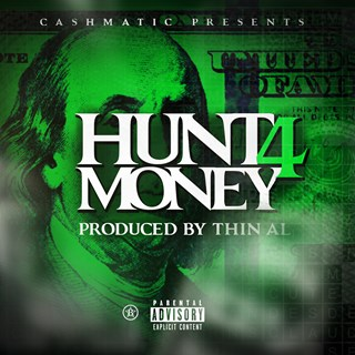 Hunt 4 Money by Cashmatic Download