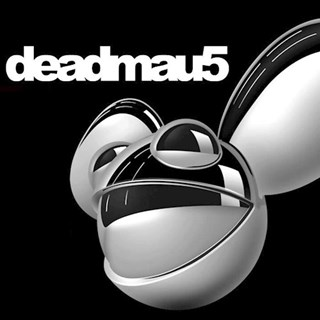 2448 by Deadmau5 Download