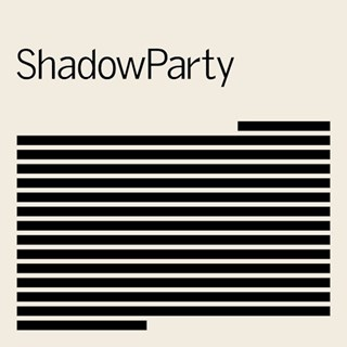 Celebrate by Shadow Party Download