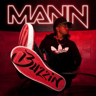 Buzzin by Mann Download