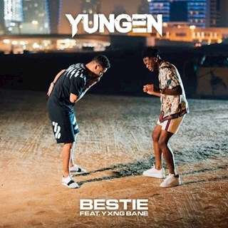 Bestie vs Champion by Yungen ft Yxng Bane Download