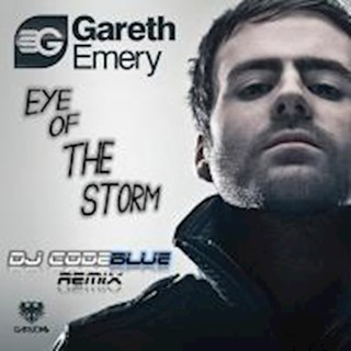 Eye Of The Storm by Gareth Emery Download