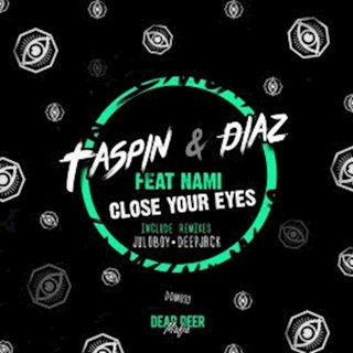Lose Your Eyes by Taspin & Diaz ft Nami Download