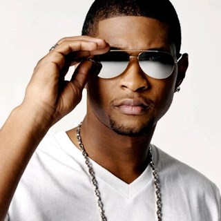 U Dont Have To Call by Usher Download