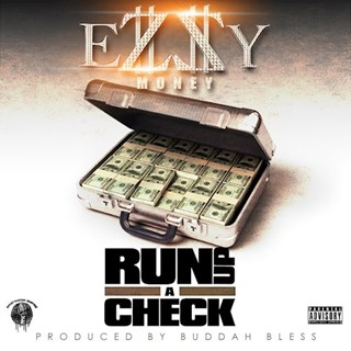 Run A Check Up by Ezzy Money Download
