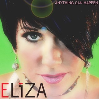 Anything Can Happen by Eliza Download