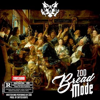 Bread Mode by Zod Download