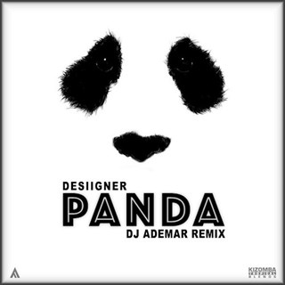 Panda by Desiigner Download