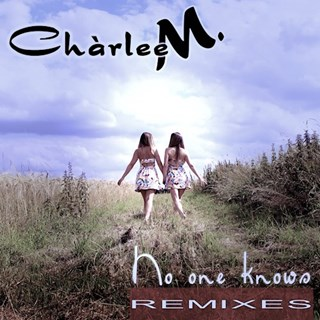 No One Knows by Charlee M Download
