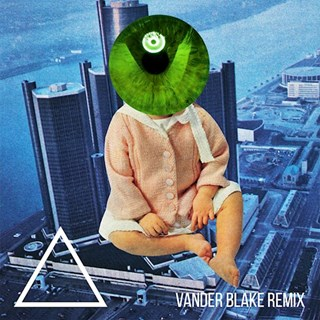Rockabye by Clean Bandit ft Sean Paul & Anne Marie Download