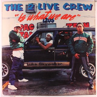 We Want Some Pussy X Let Me Hear You Clap by Kongsted & 2 Live Crew Download