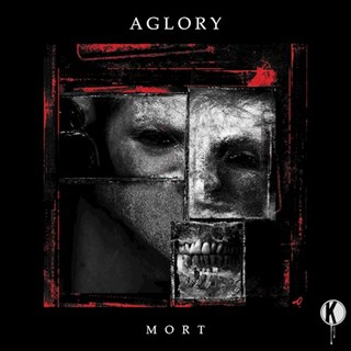 Wasted by Aglory Download