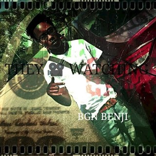 Get It Gone by BGN Benji ft Benji Gang Download