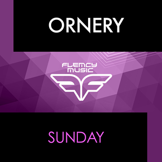 Sunday by Ornery Download