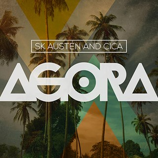 Agora by Sk Austen Download