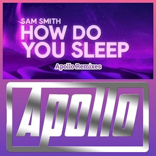 How Do You Sleep by Sam Smith Download