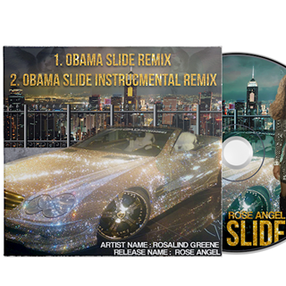 Obama Slide by Rosalind Greene Download