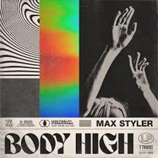 Back To Me by Max Styler ft Jimmy Nevis Download