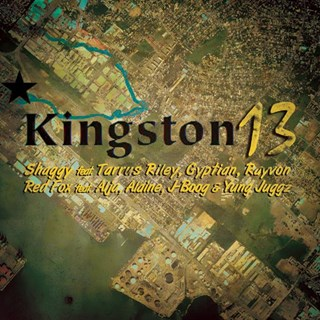 Kingston 13 by Red Fox & Alja Download