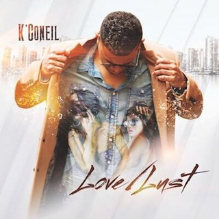 Hot Like You by K Coneil Download